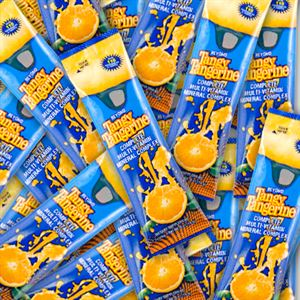 Picture of Beyond Tangy Tangerine® - Bulk 125 Stick Packs
